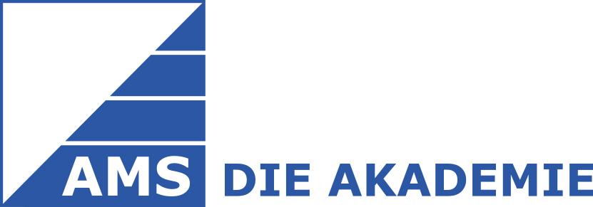 AMS - Die Akademie
